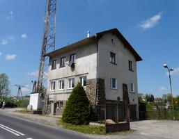 Lokal użytkowy na sprzedaż, Wieża Wieża 64, 248 m²