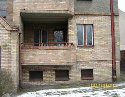 Mieszkanie na sprzedaż, Zabrze Staromiejska 38, 50 m²