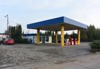 Działka na sprzedaż, Strzygi, 4247 m²