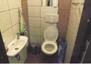 Dom na sprzedaż, Kończyce, 160 m²   Morizon.pl   8019 nr6