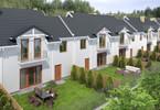 Dom na sprzedaż, Kobyłka Broniewskiego, 123 m²