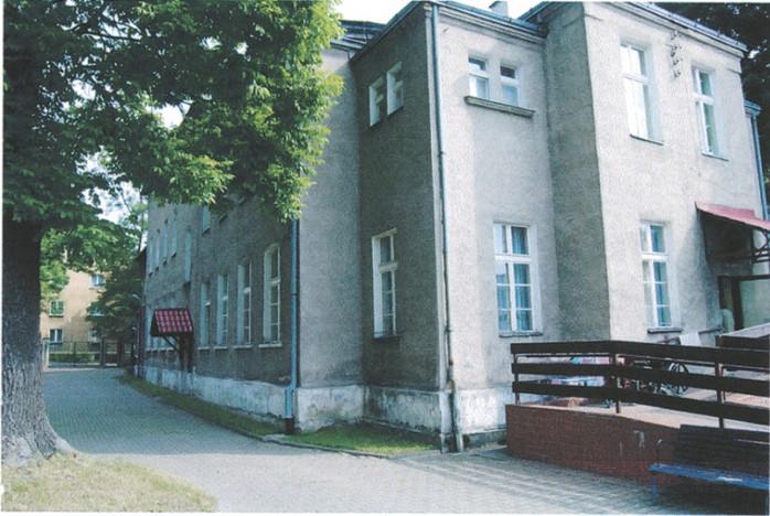 Lokal użytkowy na sprzedaż, Kamienna Góra Armii Ludowej 5, 1249 m² | Morizon.pl | 9406