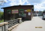Lokal gastronomiczny na sprzedaż, Szklarska Poręba 1 Maja 7, 107 m²