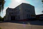 Lokal użytkowy na sprzedaż, Sidra Kalwińska 6, 1033 m²