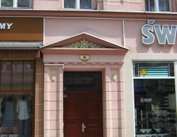 Mieszkanie na sprzedaż, Dzierżoniów Świdnicka, 49 m²