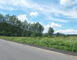Działka na sprzedaż, Mieroszów, 2365 m²