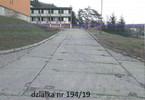 Hotel, pensjonat na sprzedaż, Wisełka, 1041 m²