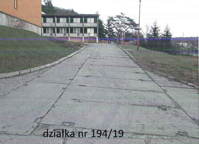 Hotel, pensjonat na sprzedaż, Wisełka, 1041 m²   Morizon.pl   5548