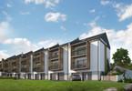 Mieszkanie na sprzedaż, Szczyrk Szkolna, 44 m²