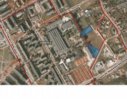 Działka na sprzedaż, Bielawa, 2126 m²
