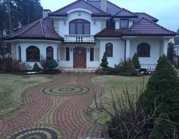 Dom na sprzedaż, Skarżysko-Kamienna, 275 m²