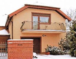 Dom na sprzedaż, Skierniewice Skłodowskiej Curie 13 A, 266 m²