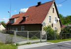 Lokal użytkowy na sprzedaż, Wojcieszów Gminna 4, 62 m²