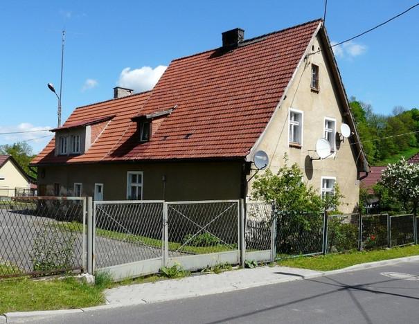 Lokal użytkowy na sprzedaż, Wojcieszów Gminna 4, 62 m² | Morizon.pl | 6463
