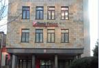 Lokal użytkowy na sprzedaż, Gorzów Wielkopolski Górczyn, 5767 m²