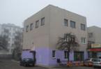 Lokal użytkowy na sprzedaż, Ciechocinek, 134 m²