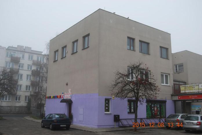 Lokal użytkowy na sprzedaż, Ciechocinek, 134 m² | Morizon.pl | 1870