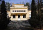 Biuro na sprzedaż, Tuszyn, 925 m²