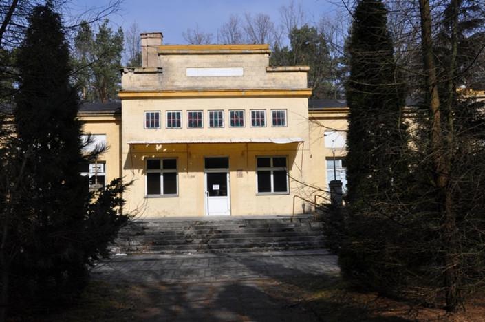 Biuro na sprzedaż, Tuszyn, 925 m² | Morizon.pl | 6298