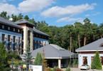 Hotel, pensjonat na sprzedaż, Straszyn, 3352 m²