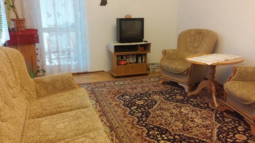 Mieszkanie na sprzedaż, Gdańsk Stolema 64, 76 m² | Morizon.pl | 9519