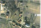 Działka na sprzedaż, Warzęgowo, 1201 m²