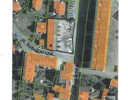 Obiekt na sprzedaż, Wołów Poznańska 8, 225 m²