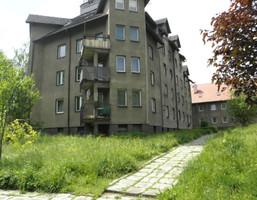 Kawalerka na sprzedaż, Wodzisław Śląski Dębowa, 34 m²