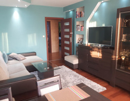 Mieszkanie na sprzedaż, Ornontowice Grabowa, 50 m²