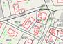 Dom na sprzedaż, Szklarska Poręba Franciszkańska 31, 231 m² | Morizon.pl | 8584 nr3