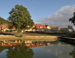 Hotel, pensjonat na sprzedaż, Jesionka, 4557 m²