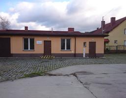 Lokal użytkowy na sprzedaż, Żórawina, 80 m²
