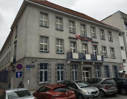 Biurowiec na sprzedaż, Koszalin Rynek Staromiejski 8, 2270 m²
