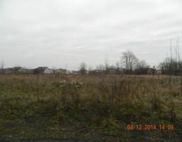 Działka na sprzedaż, Kołobrzeg 6 Dywizji Piechoty, 880 m²