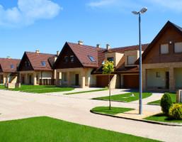 Dom na sprzedaż, Ozorzyce, 210 m²