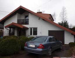 Dom na sprzedaż, Celestynów, 150 m²