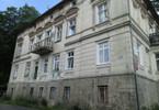 Lokal użytkowy na sprzedaż, Szklarska Poręba Sikorskiego 8, 217 m²