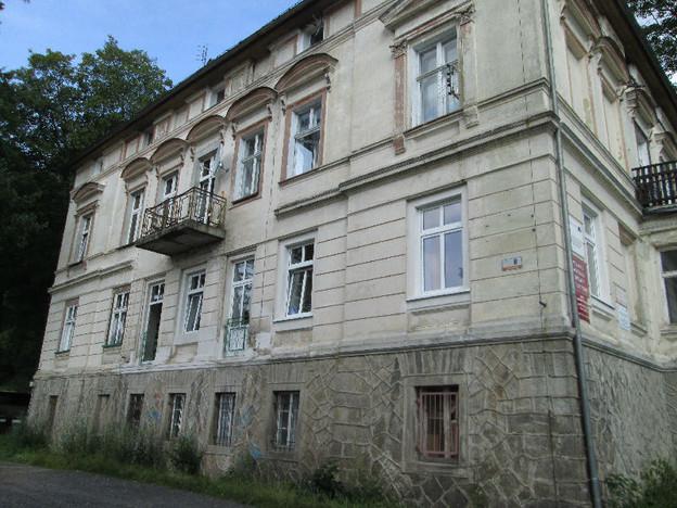Lokal użytkowy na sprzedaż, Szklarska Poręba Sikorskiego 8, 217 m² | Morizon.pl | 9950