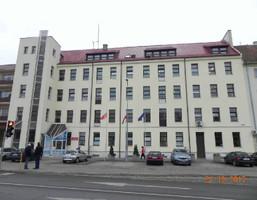 Hotel na sprzedaż, Olsztyn Kościuszki 83, 1227 m²