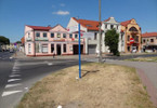 Biuro do wynajęcia, Konin, 26 m²