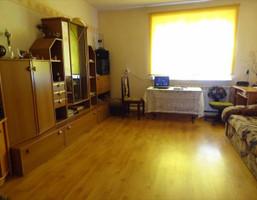 Mieszkanie na sprzedaż, Kaczki Średnie, 64 m²