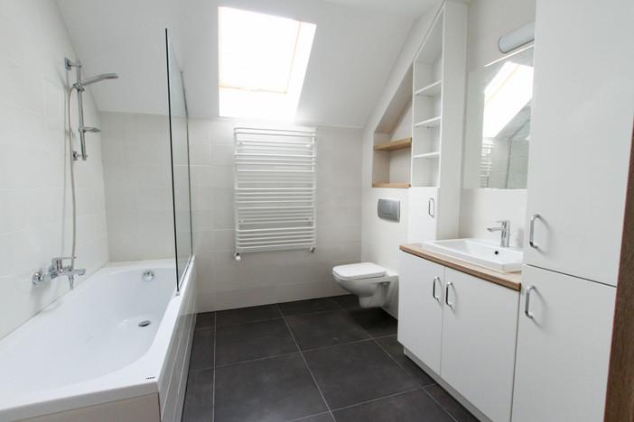 Mieszkanie na sprzedaż, Kielce KSM-XXV-lecia, 44 m² | Morizon.pl | 9723