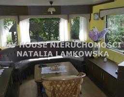 Działka na sprzedaż, Gruta, 1414 m²