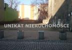 Działka na sprzedaż, Będzin Małachowskiego, 783 m²