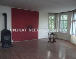 Mieszkanie na sprzedaż, Będzin, 90 m²