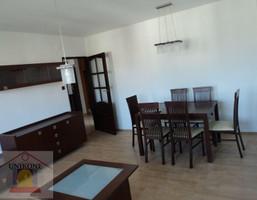 Mieszkanie na sprzedaż, Tychy os. Lucyna, 63 m²