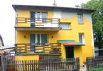 Dom na sprzedaż, Dąbrowa Górnicza Reden, 220 m²