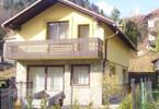 Dom na sprzedaż, Szczyrk, 102 m²