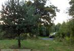 Działka na sprzedaż, Dąbrowa Górnicza Strzemieszyce Małe, 7863 m²