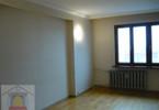 Mieszkanie do wynajęcia, Chorzów Centrum, 62 m²